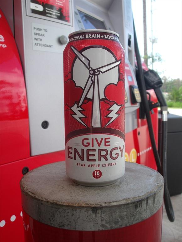 Give Energy Pear Apple Cherry580.JPG