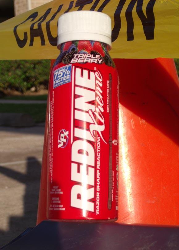 Redline Extreme580.jpg