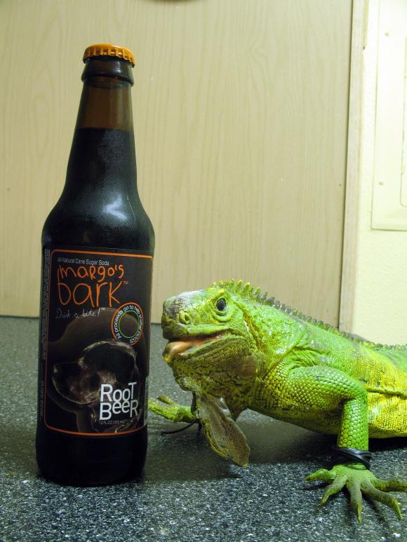 Margo's Bark Root Beer580.JPG