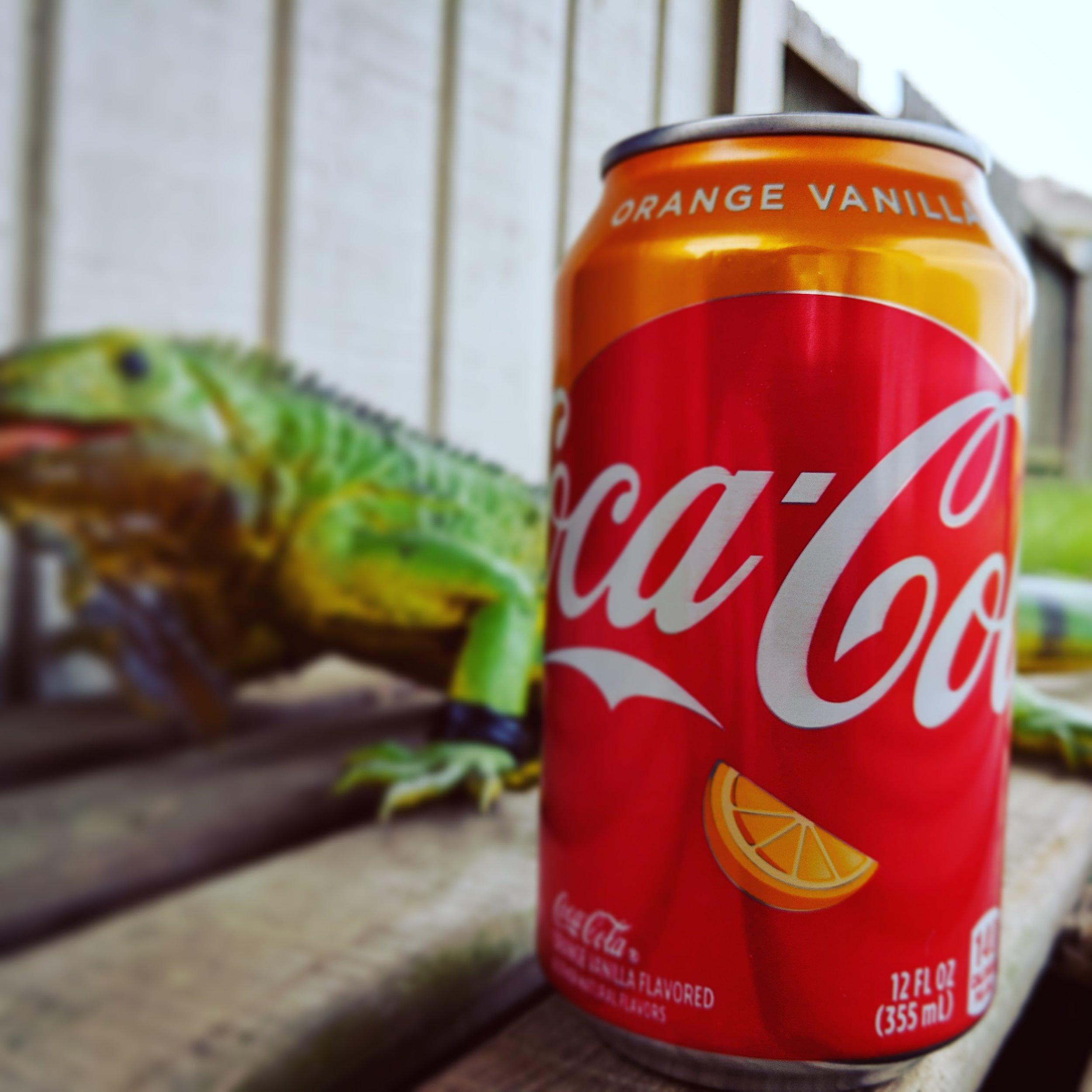 Coca-Cola Orange Vanilla.jpg