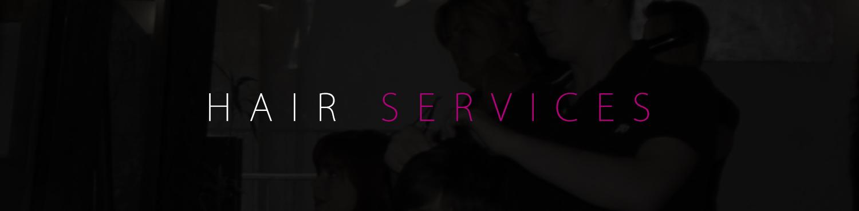 HAir Services.jpg