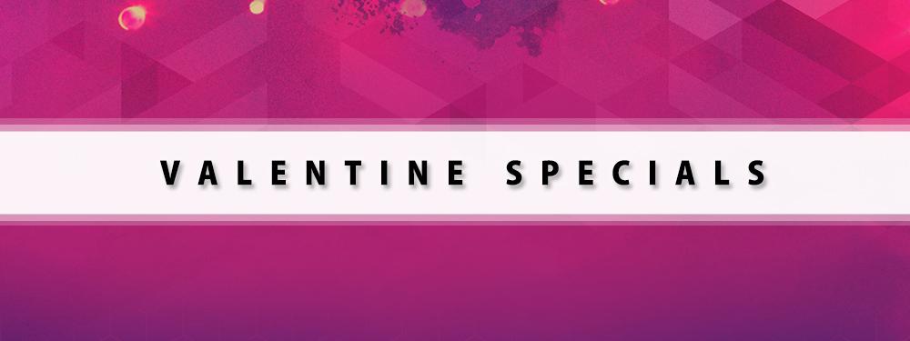 Website Banner - Valentine's Day Simple.jpg