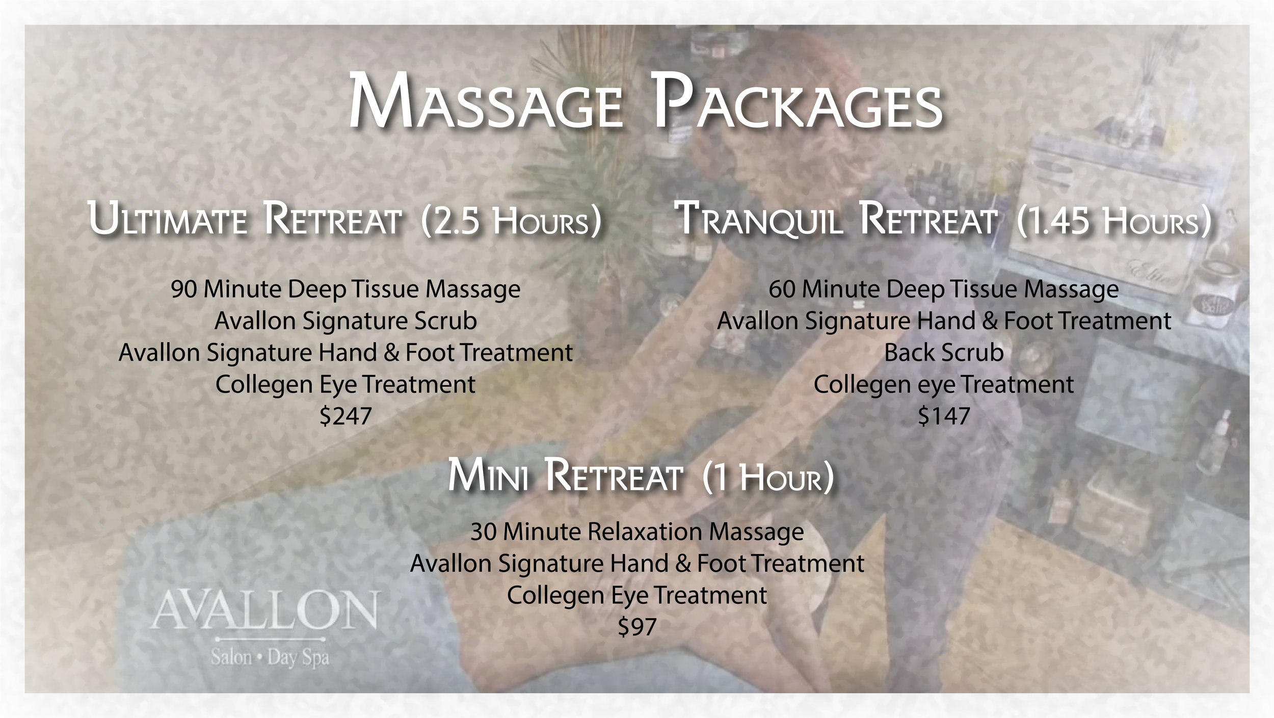 Avallon Massage Pacakages.jpg