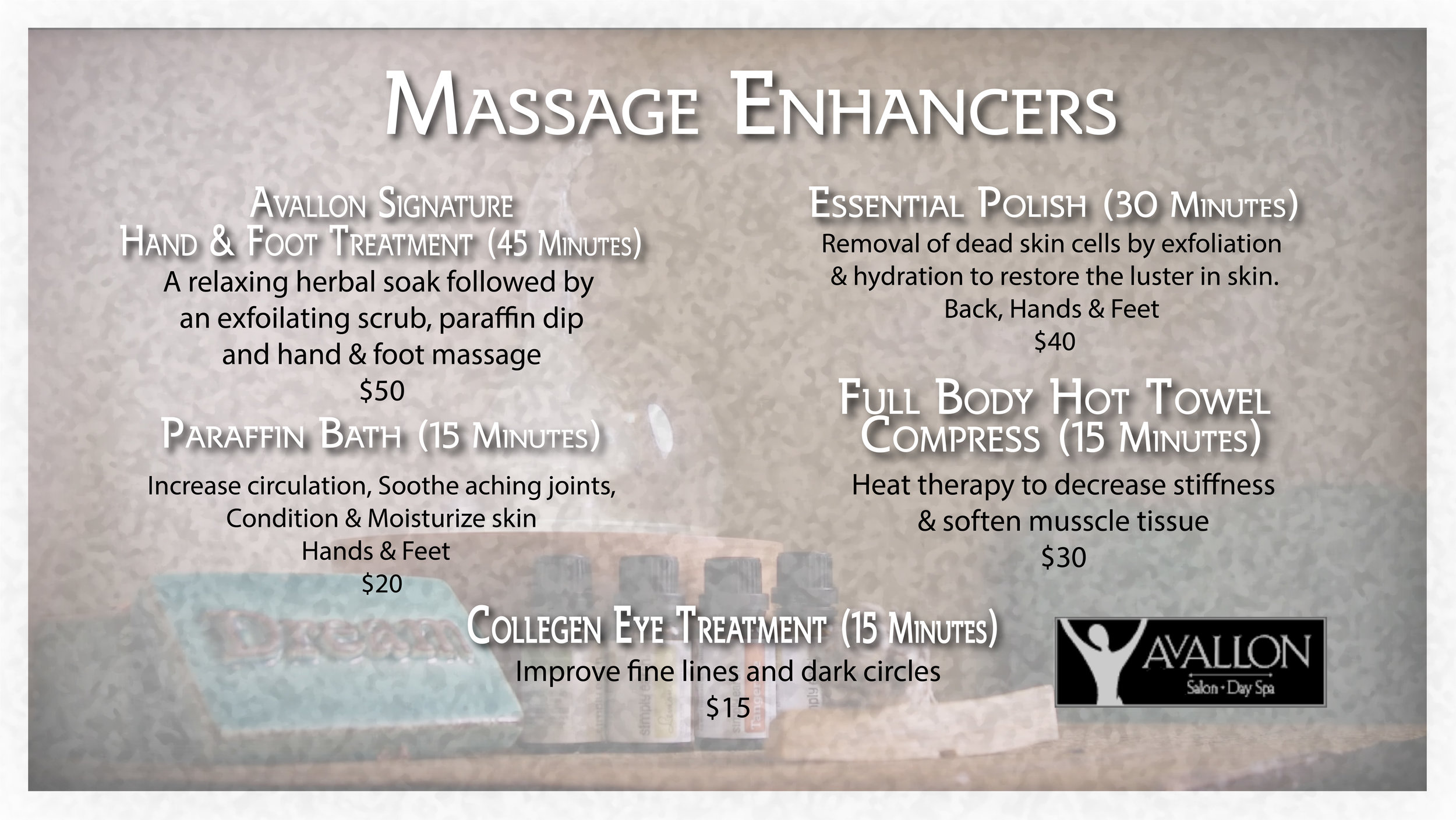 Avallon Massage Add-ons.jpg