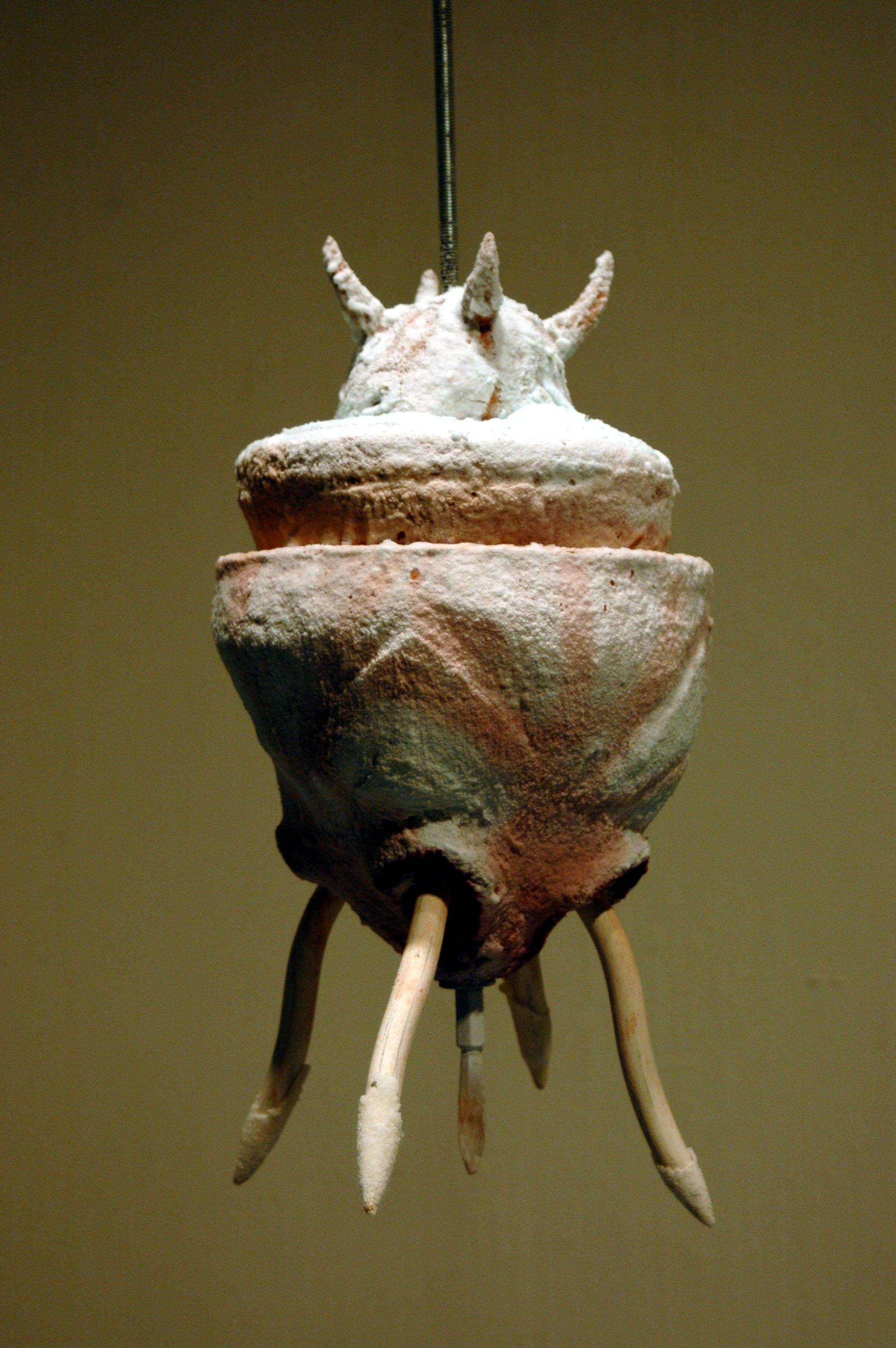 urn2.jpg