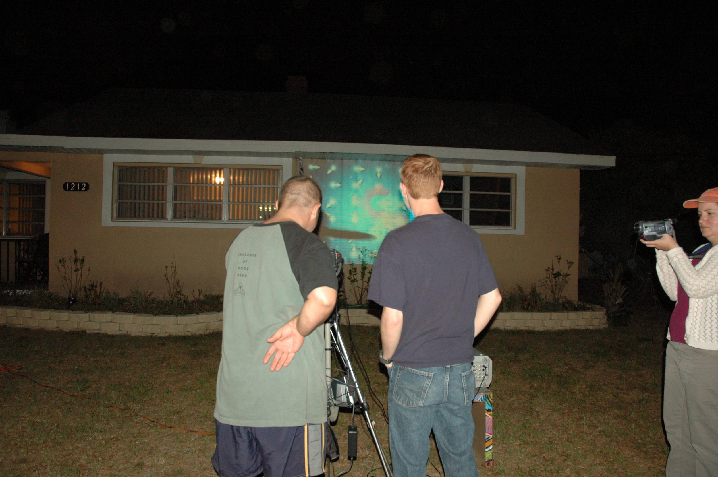 Neighborhood Watch 005.jpg