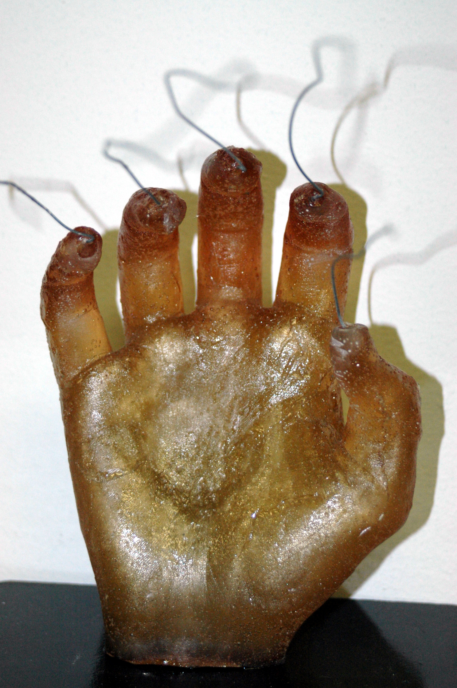 Hand of Revan 2.JPG