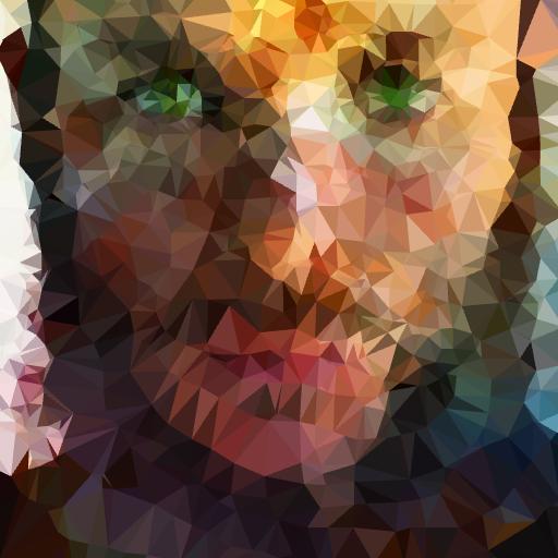 Portraits (1).png