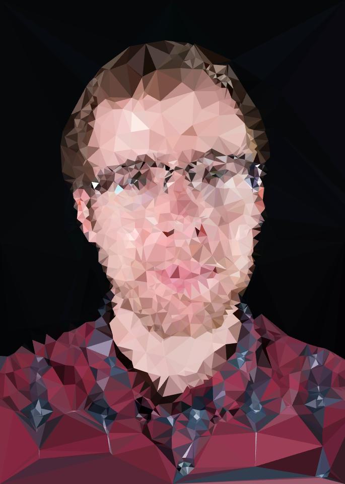 Portraits (6).png