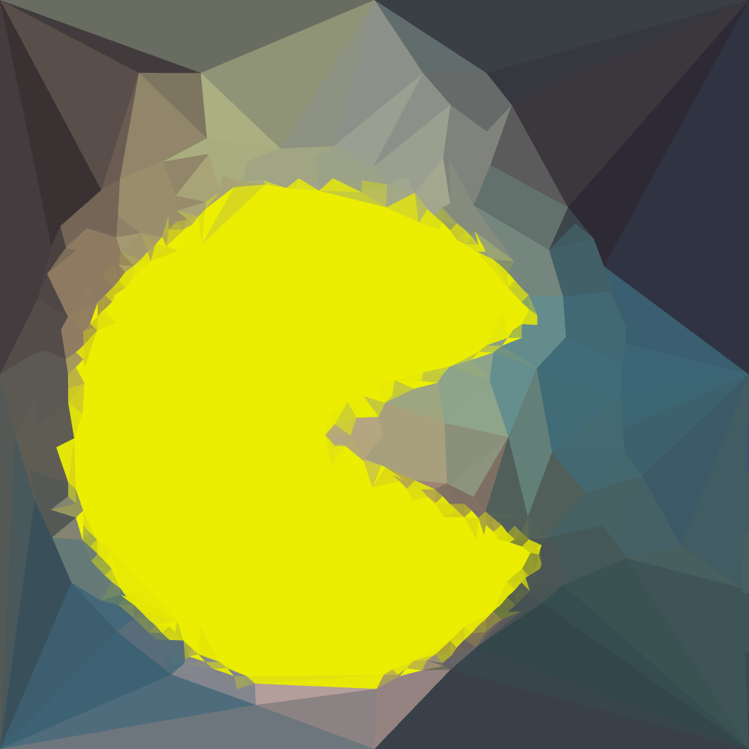 Pacman3.png
