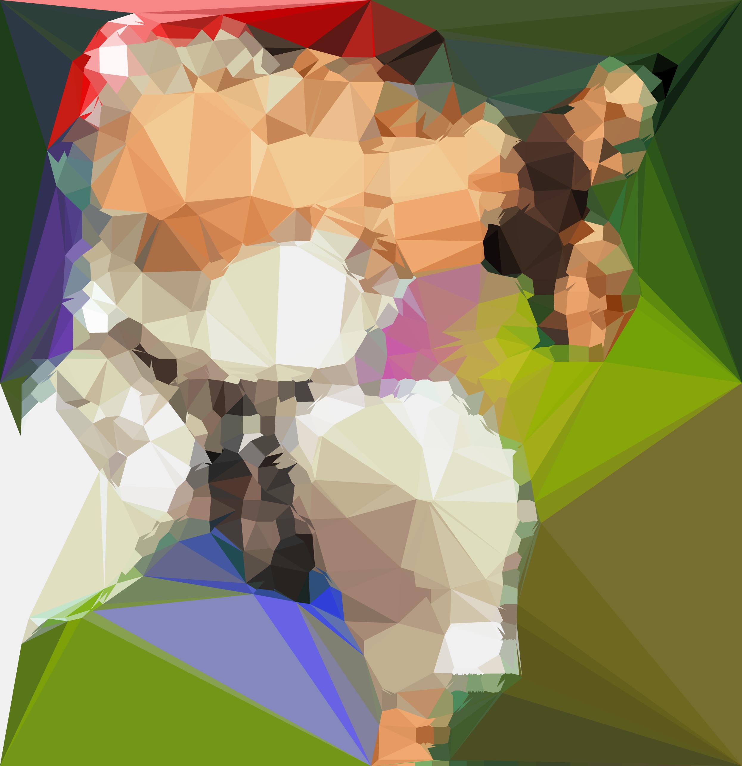 Ryu3.png