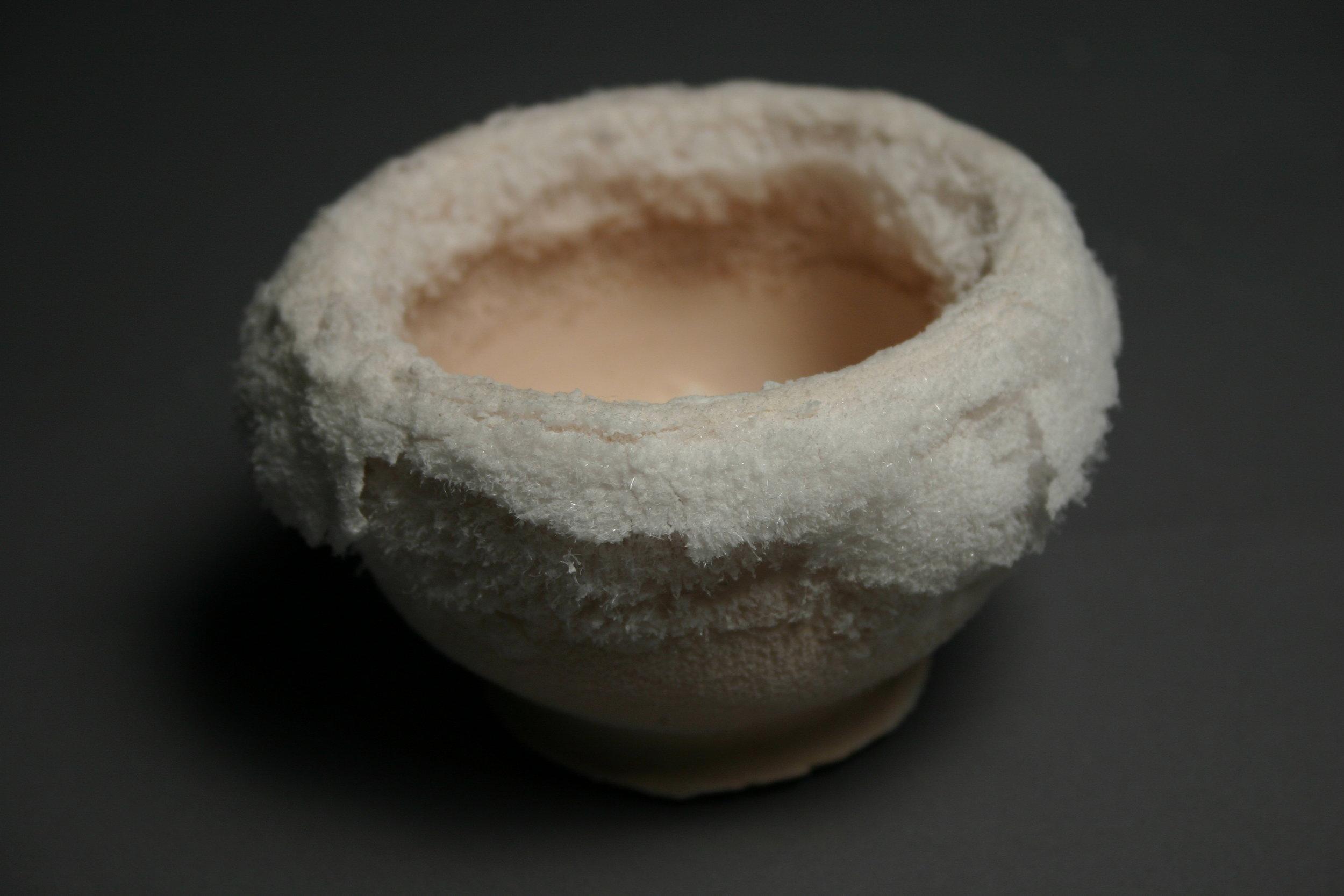 ceramic salt 012.jpg
