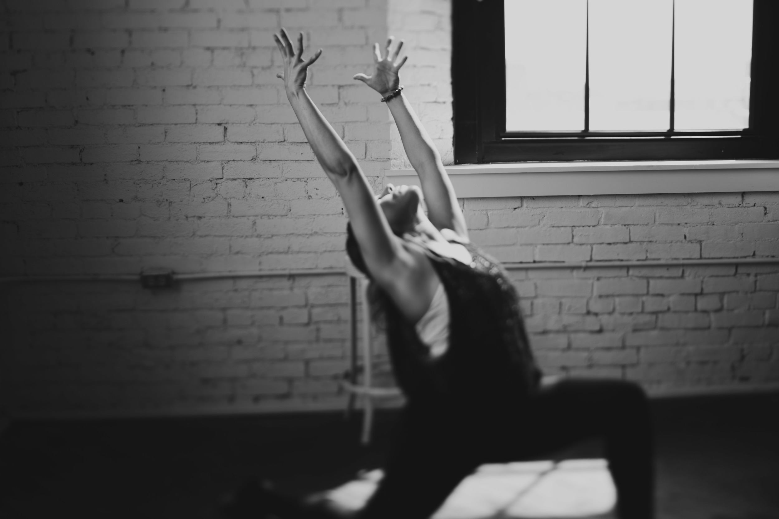 Danielle.yoga