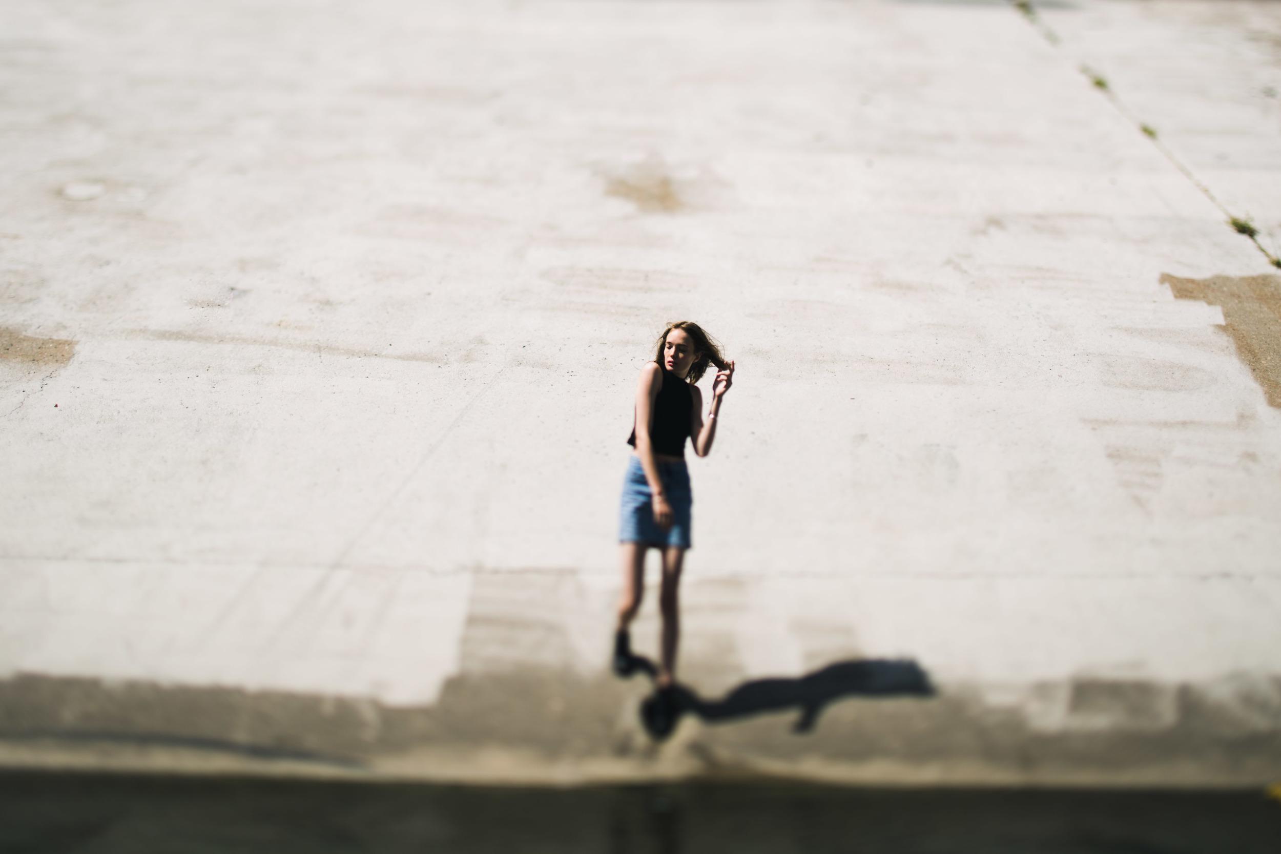 Tabitha Booth Photography