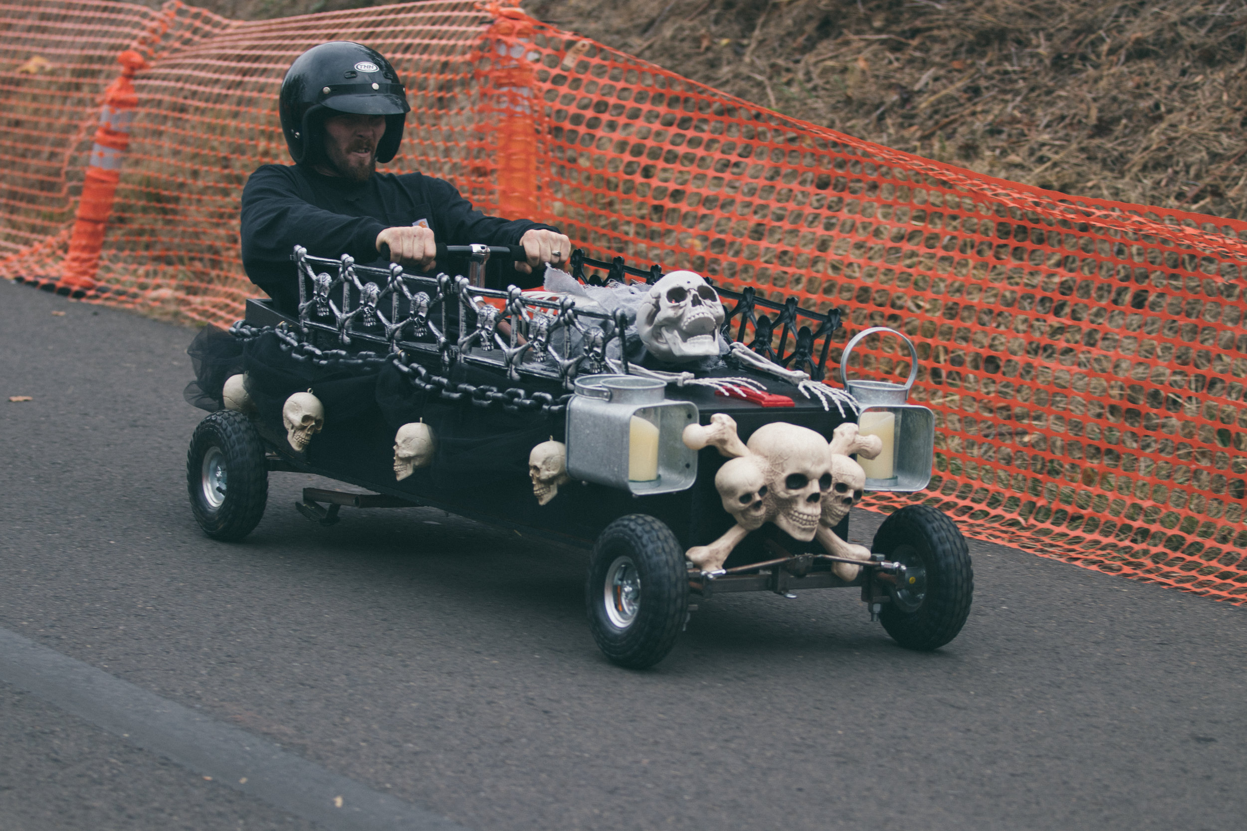 Coffin Races - 181027 - 3589.jpg