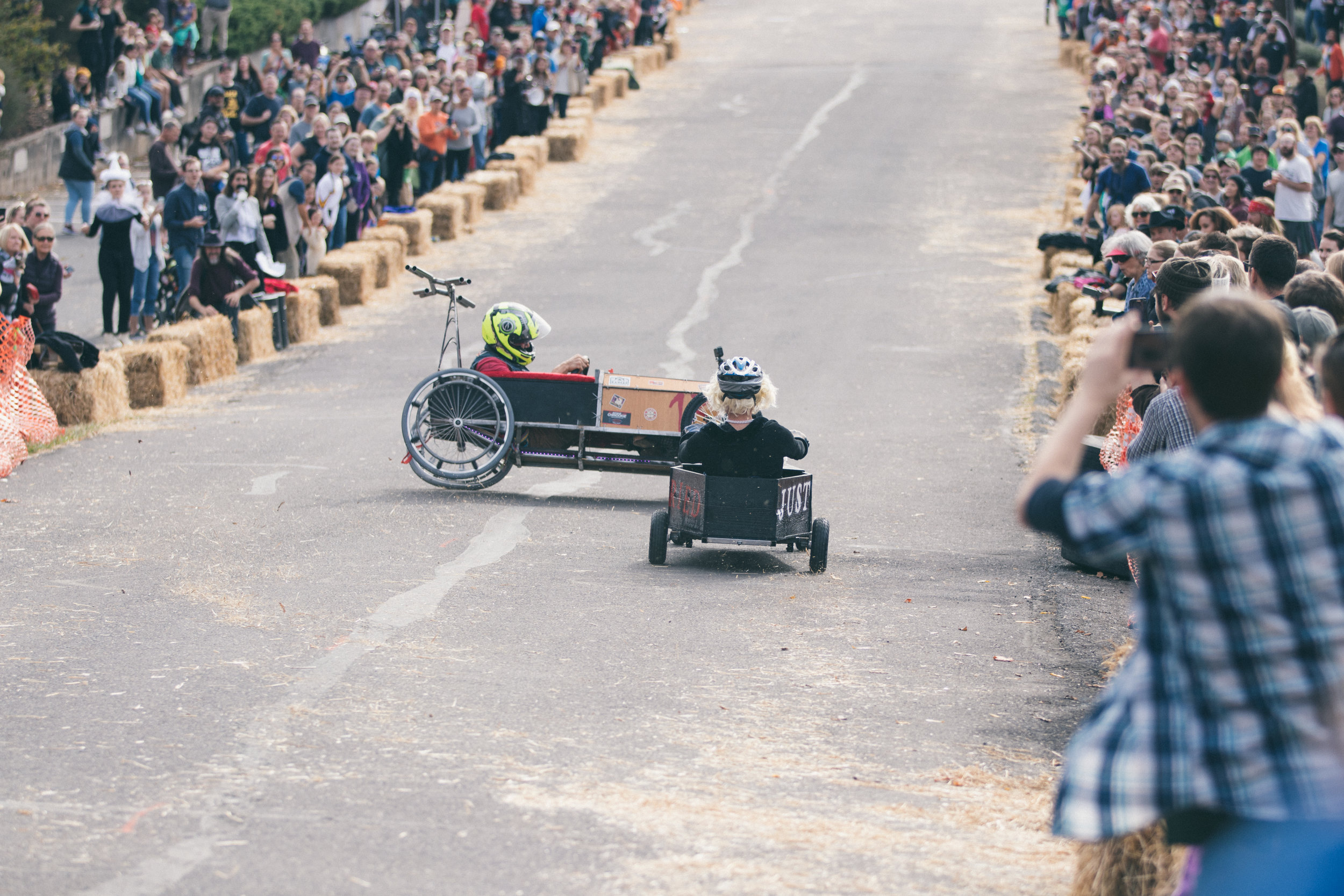 Coffin Races - 181027 - 3981.jpg