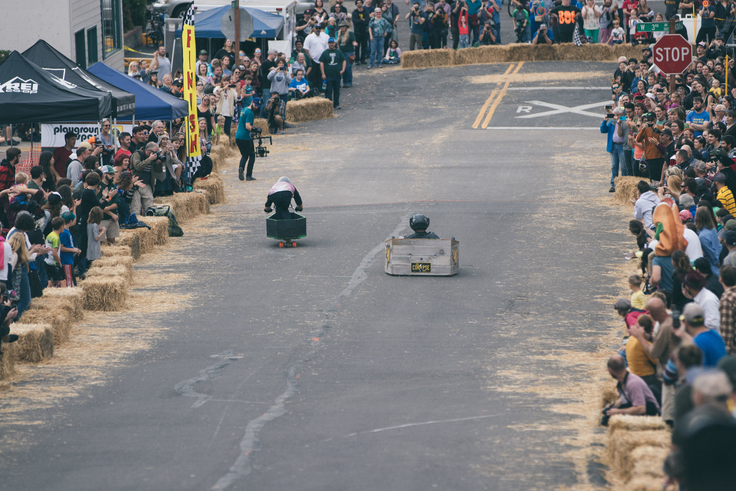 Coffin Races - 181027 - 4347.jpg