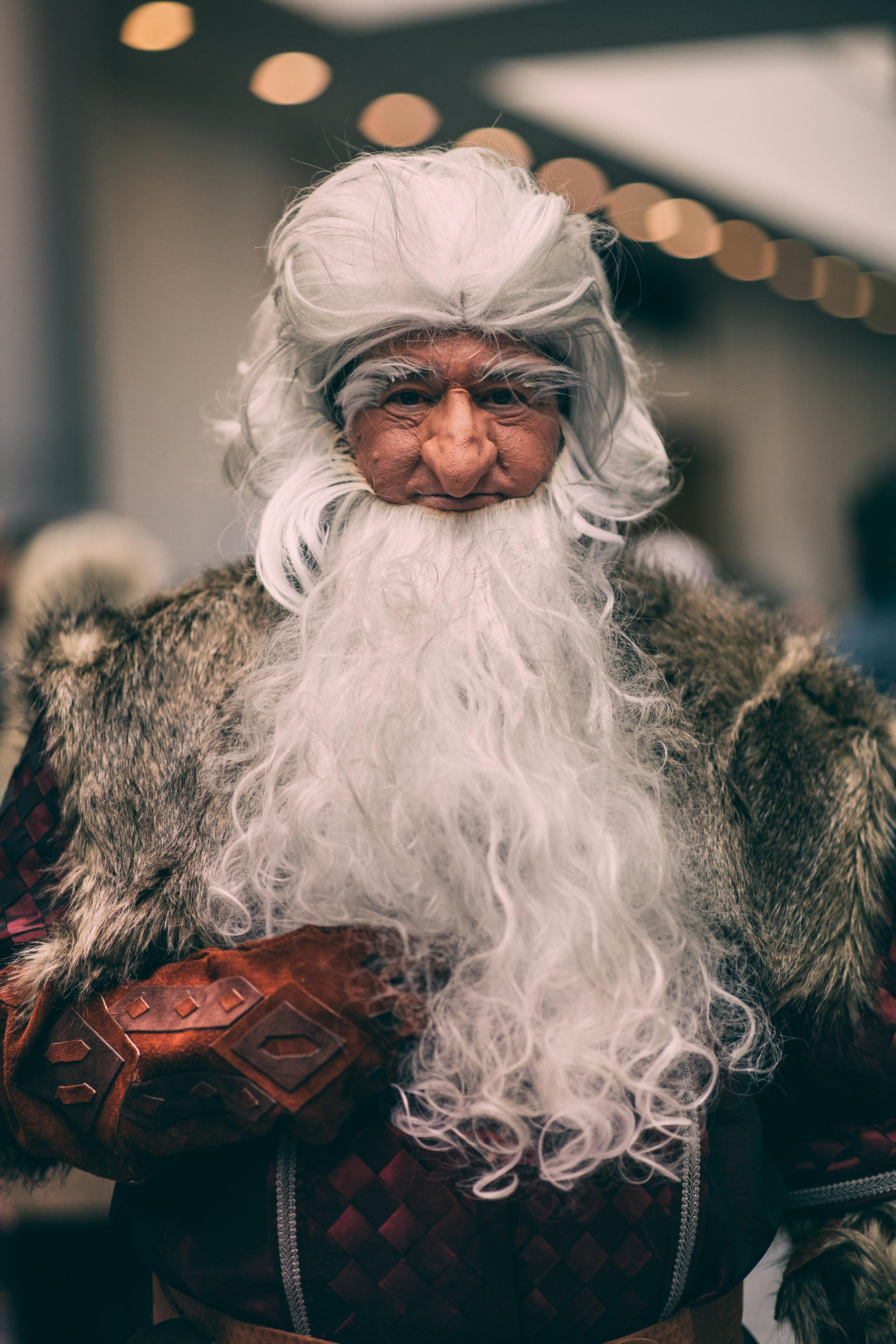 Wizard World-0018.jpg