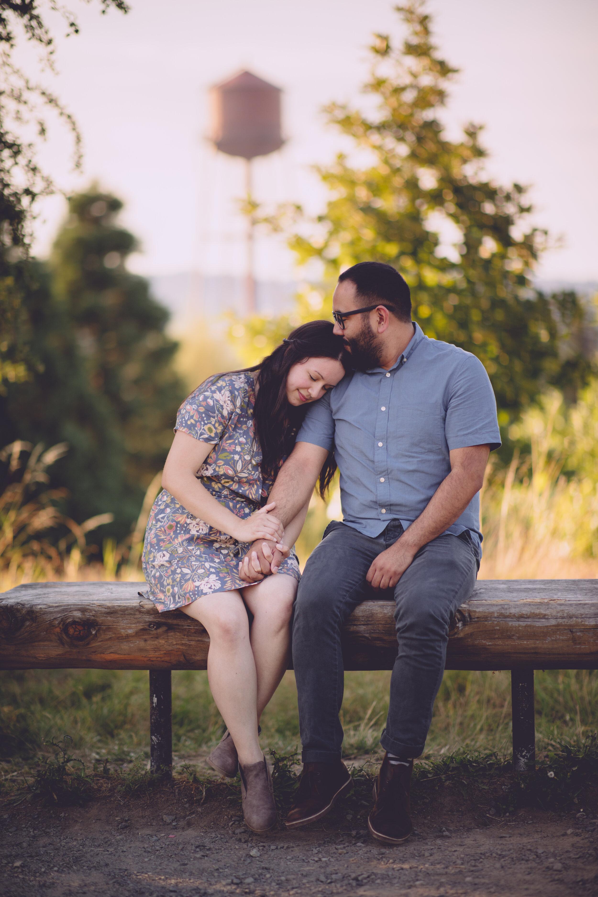 Valerie & Javier-0106.jpg