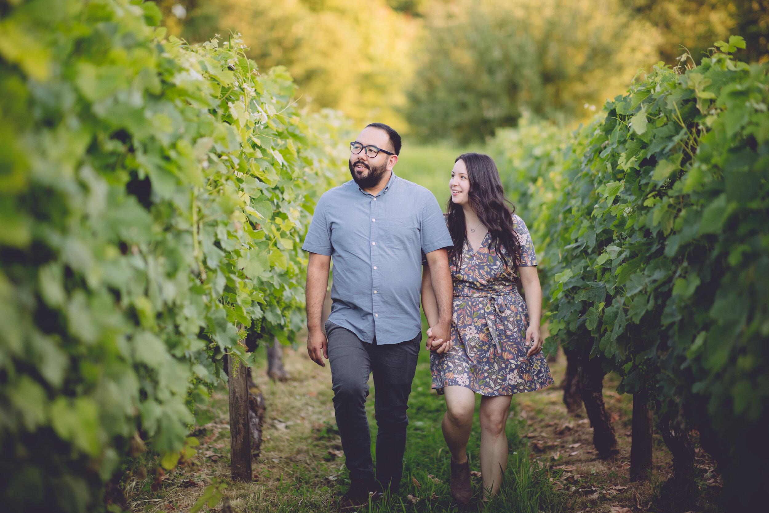 Valerie & Javier-0119.jpg