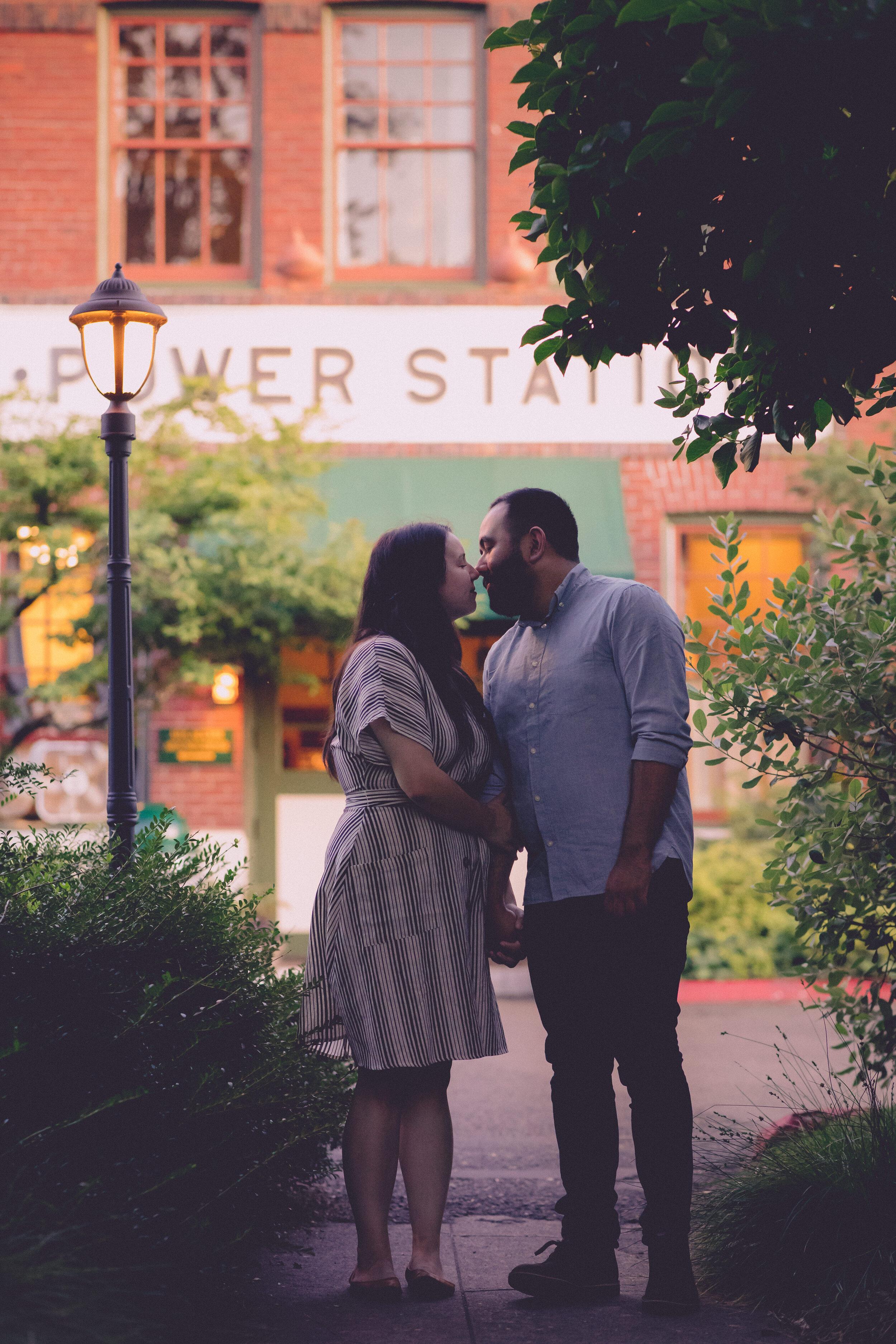 Valerie & Javier-0758.jpg