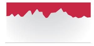 Surface-Leveling-Icon.jpg