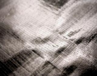 Perforated Materials