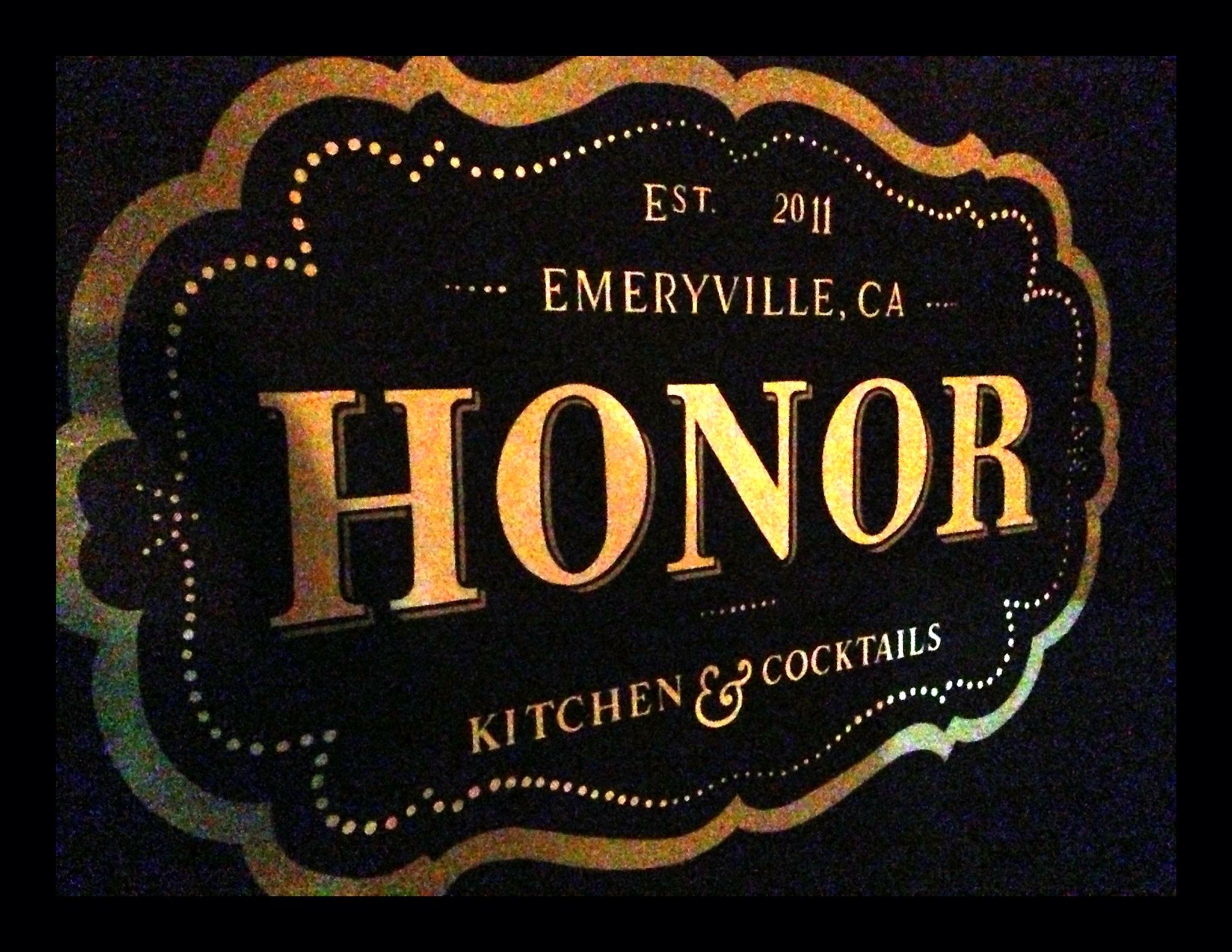 Honor Bar.JPG