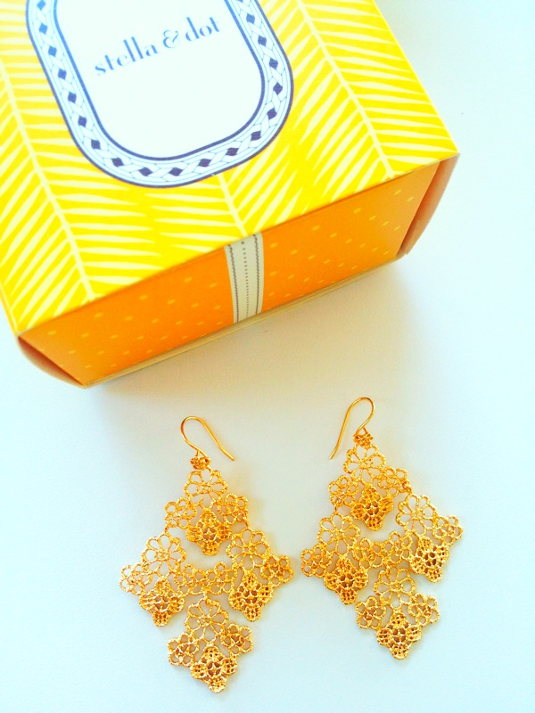 S&D Chantilly Lace Earrings.JPG