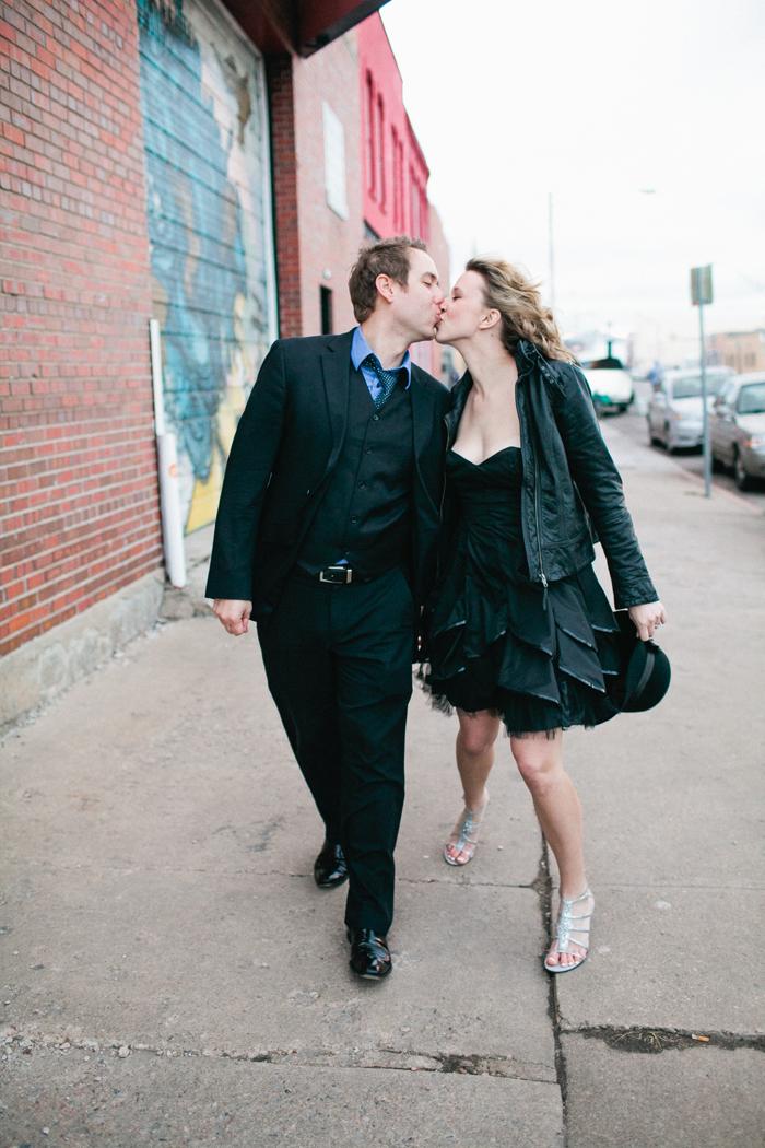 Shannon+Jason_4.jpg