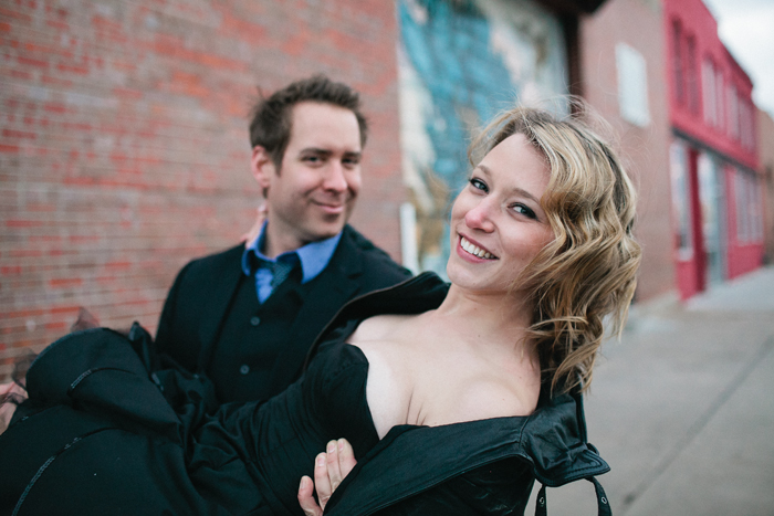 Shannon+Jason_12.jpg