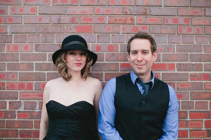 Shannon+Jason_16.jpg