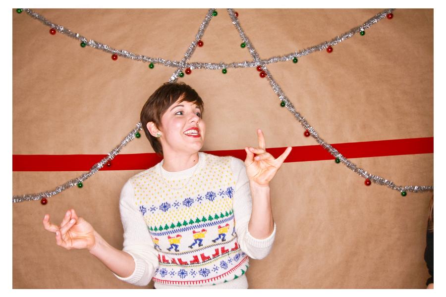 sweaterparty3.jpg