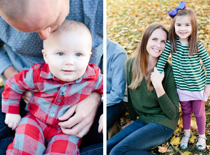 RobinCainPhotography_Denver_Family_Portraits_CheesmanPark_03.jpg
