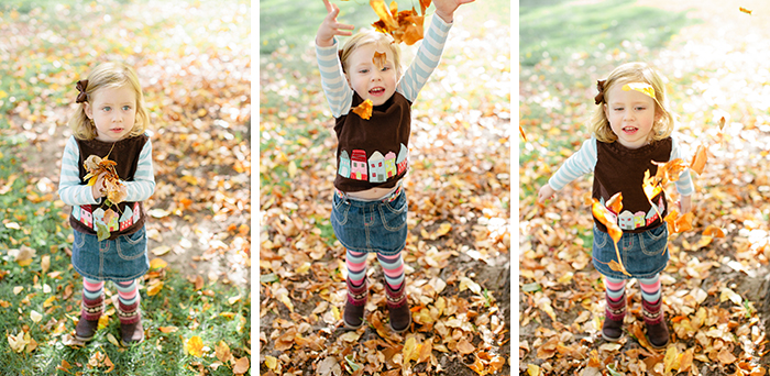 Denver_Fall_FamilySession_RobinCainPhotography_01.jpg