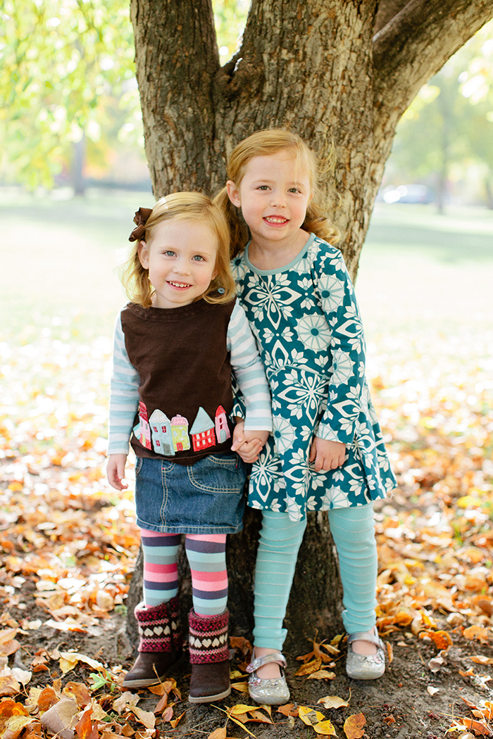 Denver_Fall_FamilySession_RobinCainPhotography_02.jpg