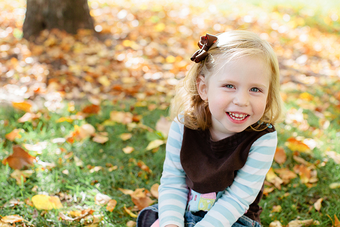 Denver_Fall_FamilySession_RobinCainPhotography_05.jpg