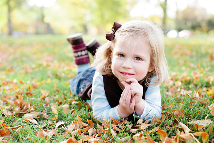 Denver_Fall_FamilySession_RobinCainPhotography_04.jpg