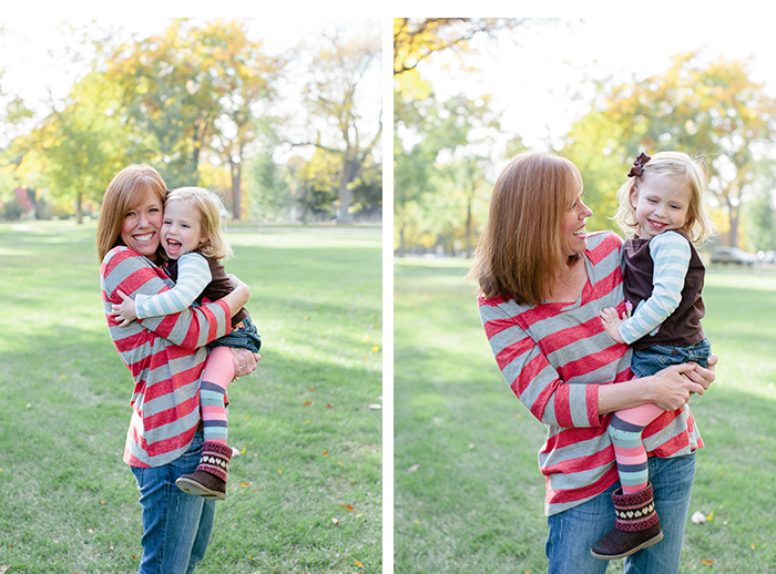 Denver_Fall_FamilySession_RobinCainPhotography_06.jpg