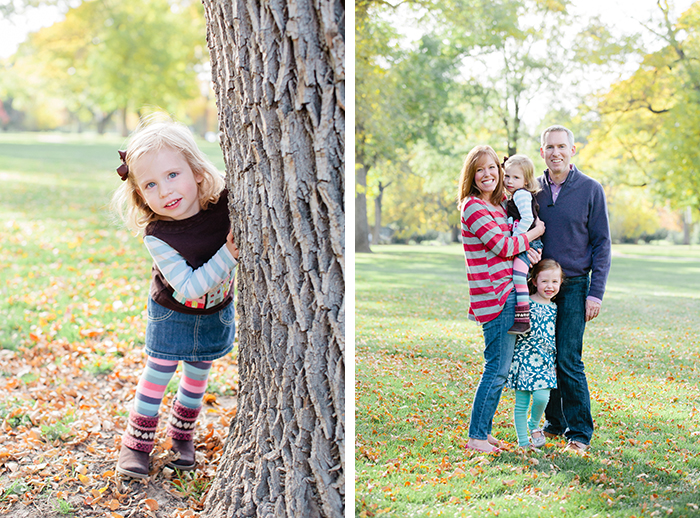 Denver_Fall_FamilySession_RobinCainPhotography_08.jpg