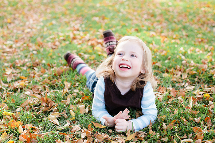 Denver_Fall_FamilySession_RobinCainPhotography_11.jpg