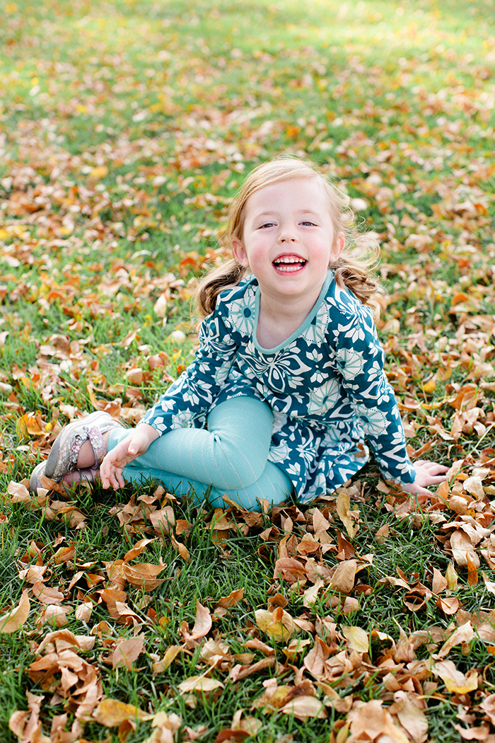 Denver_Fall_FamilySession_RobinCainPhotography_12.jpg