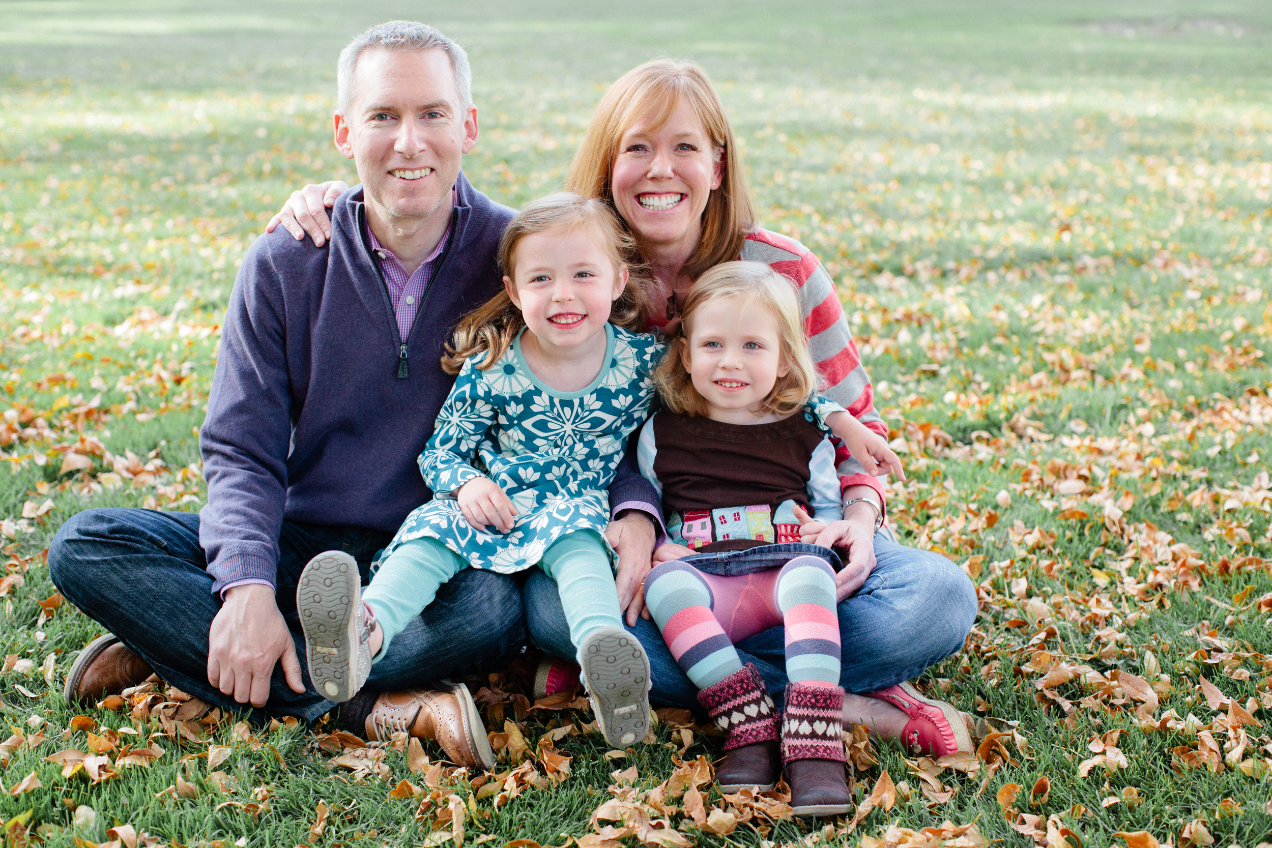 Denver_Fall_FamilySession_RobinCainPhotography_10.jpg