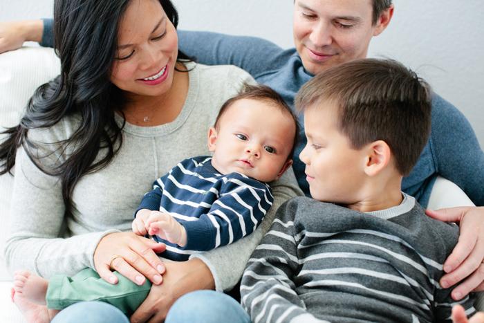 Denver_Family_Portrait_RobinCainPhotography_02.jpg
