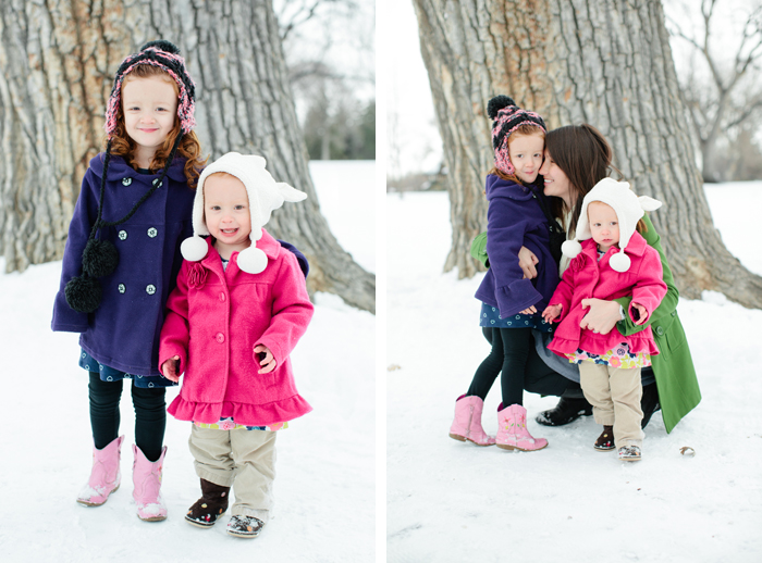 OertliFamily_WashPark_Portraits_Denver_03.jpg