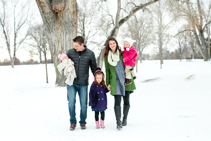OertliFamily_WashPark_Portraits_Denver_04.jpg