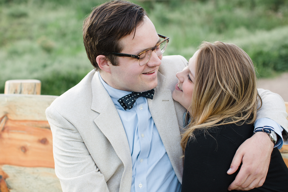 MatthewsPark_Colorado_Engagement_RobinCainPhotography_04.jpg