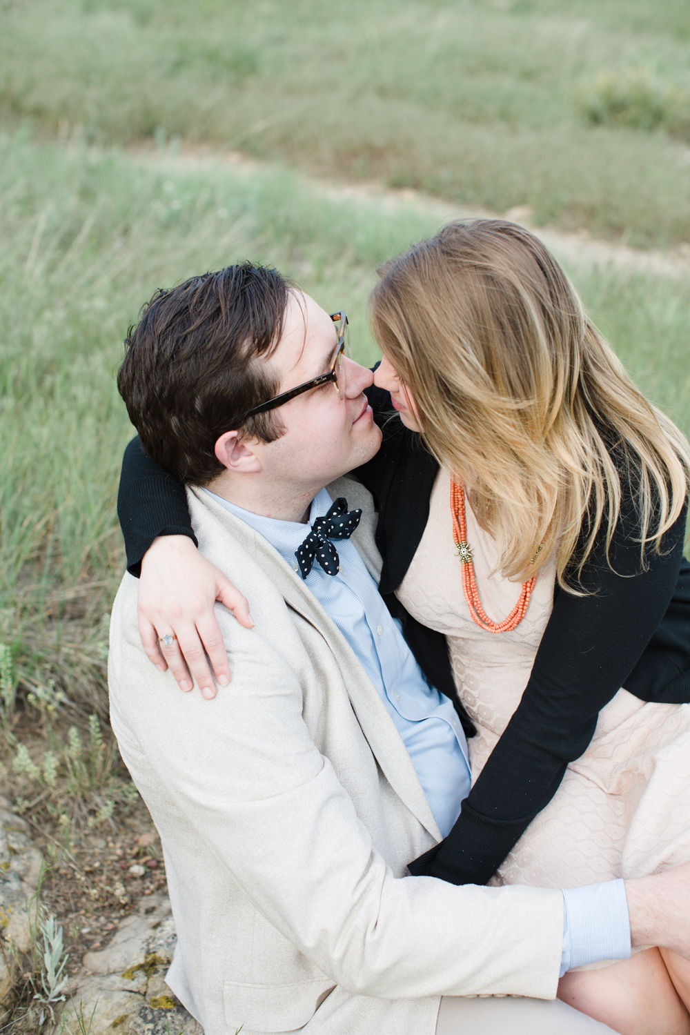 MatthewsPark_Colorado_Engagement_RobinCainPhotography_06.jpg