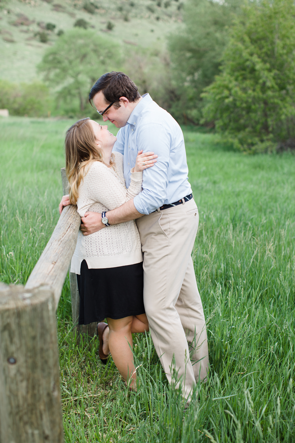 MatthewsPark_Colorado_Engagement_RobinCainPhotography_08.jpg
