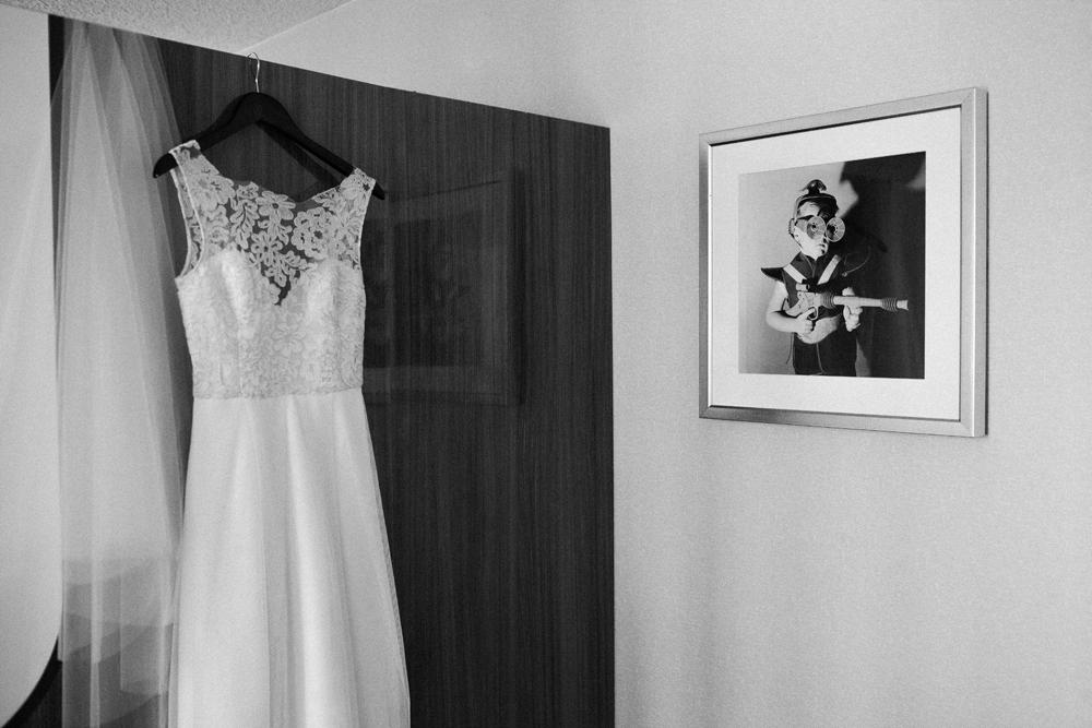 Marie+Yasu_Wedding-04.jpg